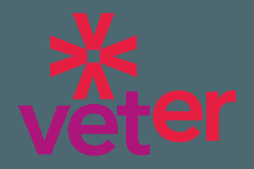 Veter logo.png