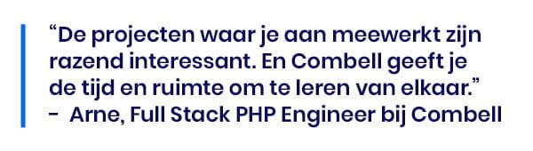 Quote PHP Developer 2.jpg