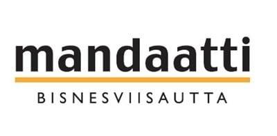 Kuva logo mandaatti.jpg