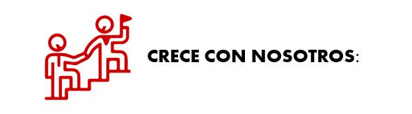 CRECE CON NOSOTROS.PNG