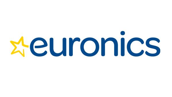 euronics_600px.png