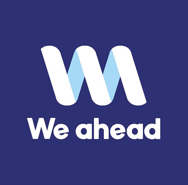 wa-logo-2018-rectangel.png