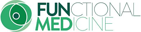 FunMed logo.png