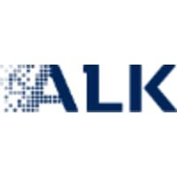 ALK logo.png