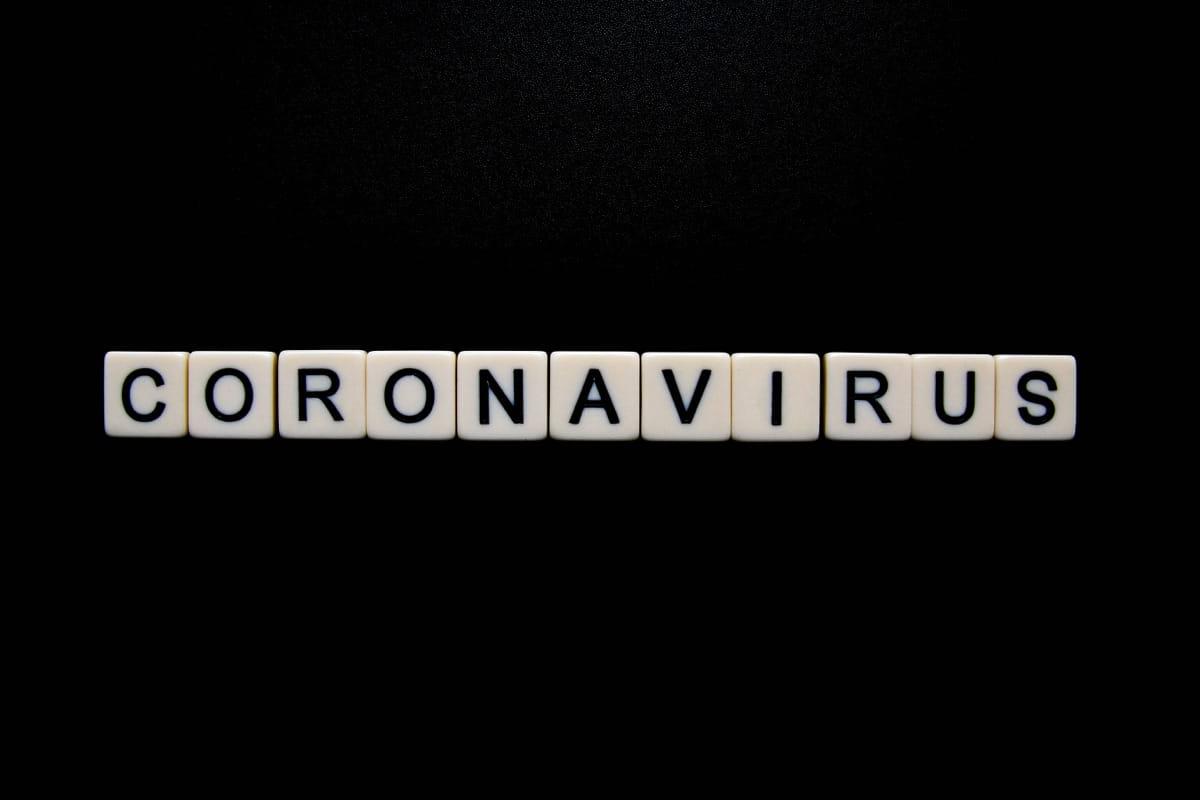 Coronavirus on black background.jpg