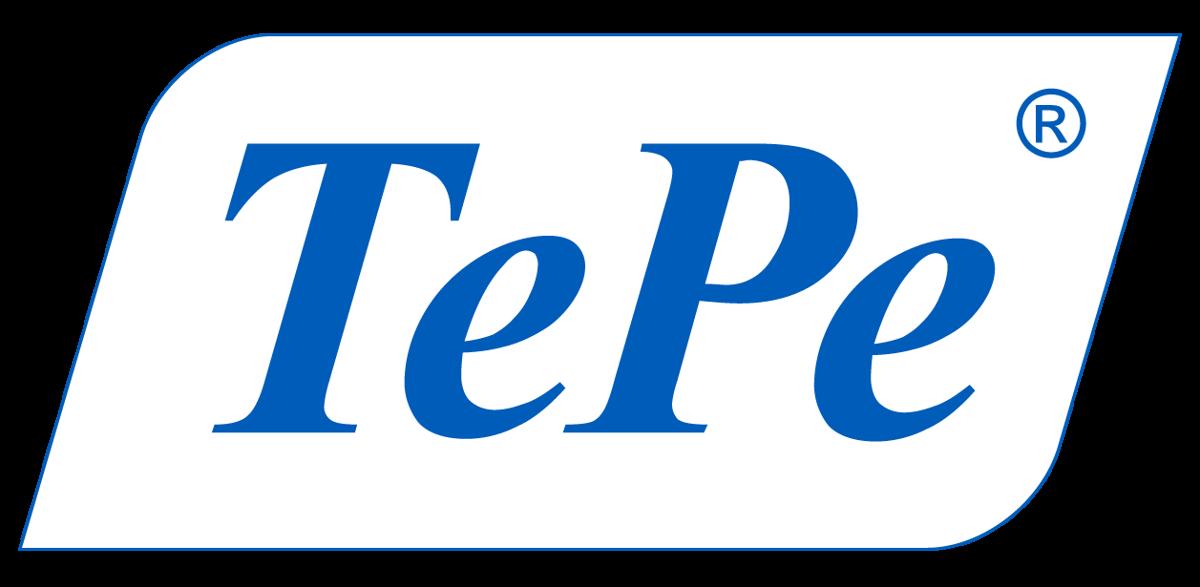 tepe-logo.png