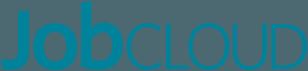 jobcloud-responsive-rgb-1000x232-1.png