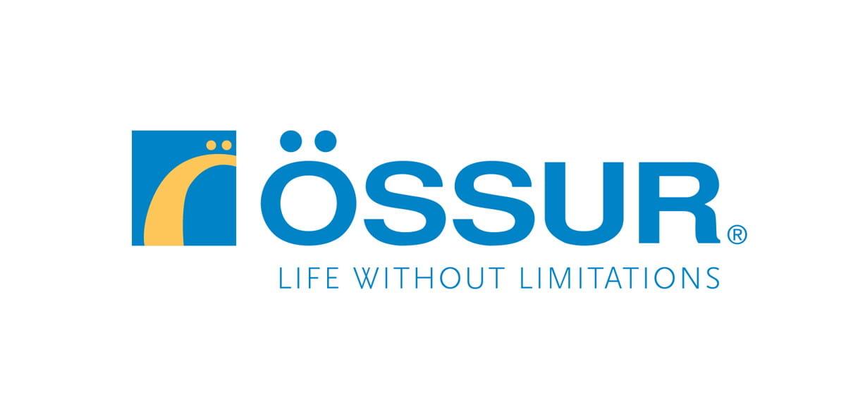 Ossur_Logo_2014_tagline.jpg