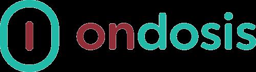 ondosis-logo-rgb.png