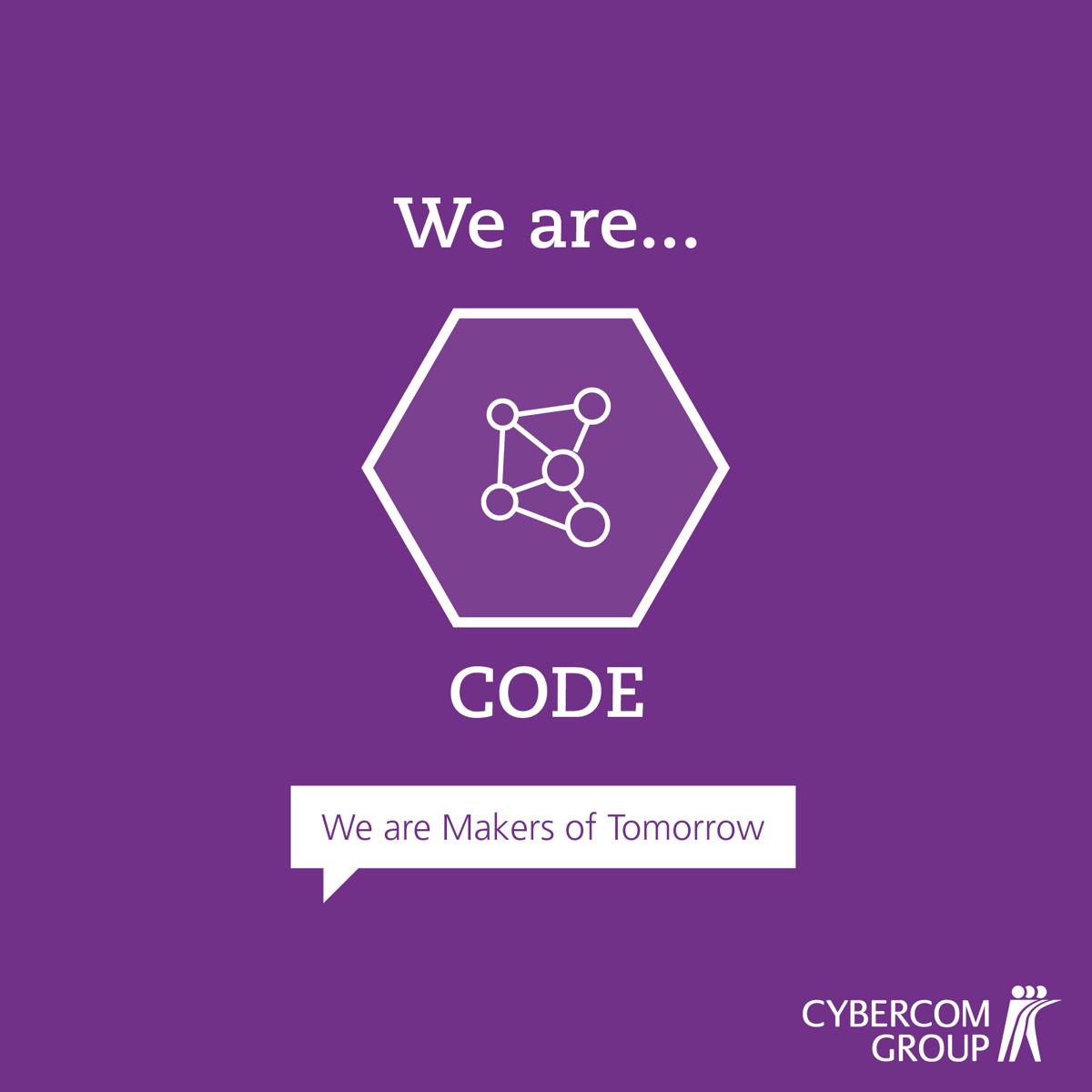 Code single - purple.png
