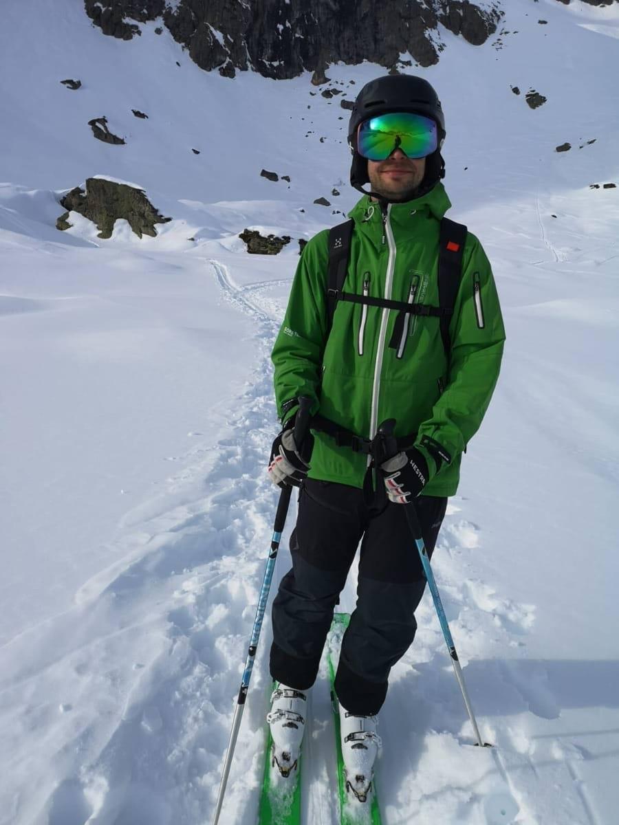 JP skidor.jpg