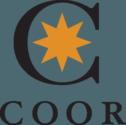Coor-huvudlogo.png