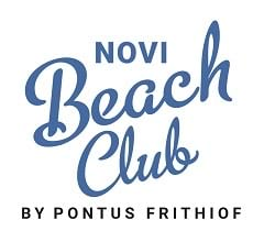 Novi_Beach_Club_logo.jpg