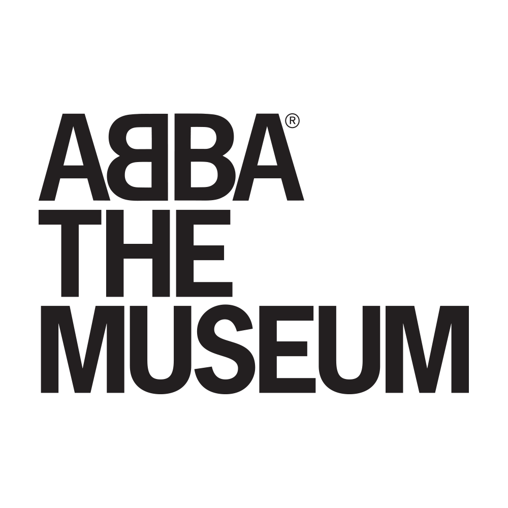 ABBA-The-Museum_White_Logo.png