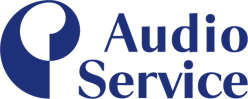 Audioservice Logo.png