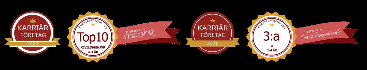 Teamtailor-karriarforetag-2.png