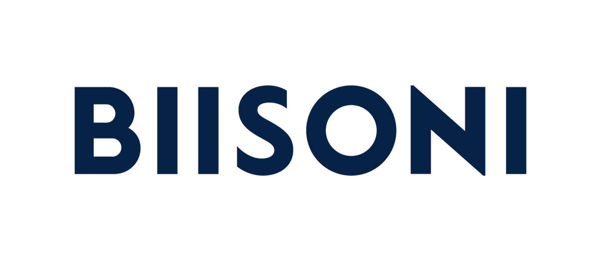 Biisoni_logo_original_Dark_Blue_RGB.png
