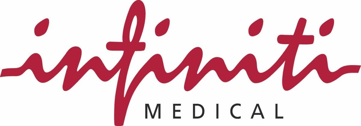 Infiniti logo_JPG.jpg