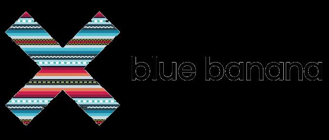 blue banana.png