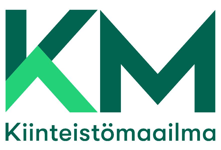 Kiinteistömaailma logo UUSI.PNG