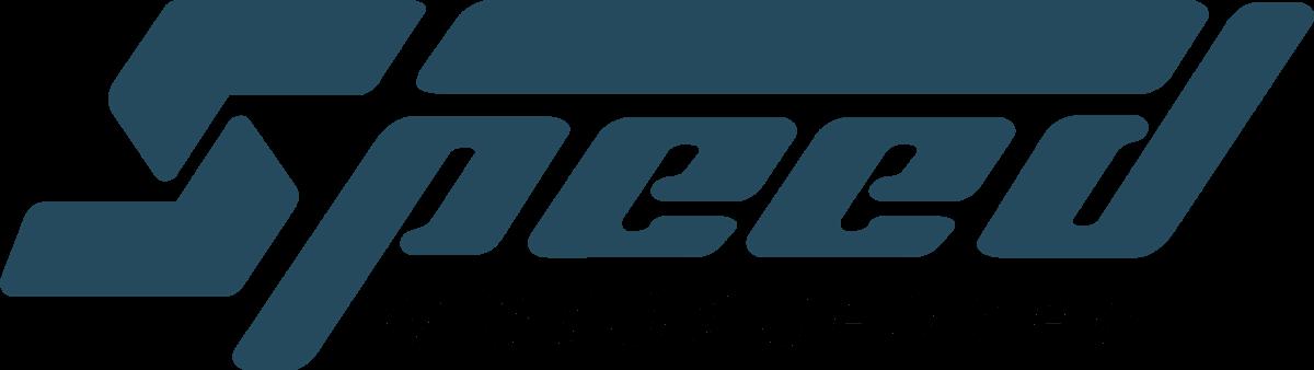 Logo-Speed-Motorcenter-farge-2021.png
