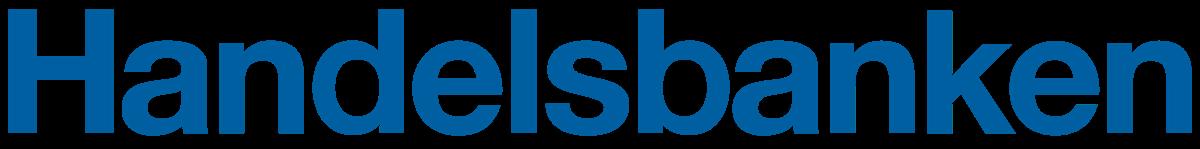 Handelsbanken logo2020.png