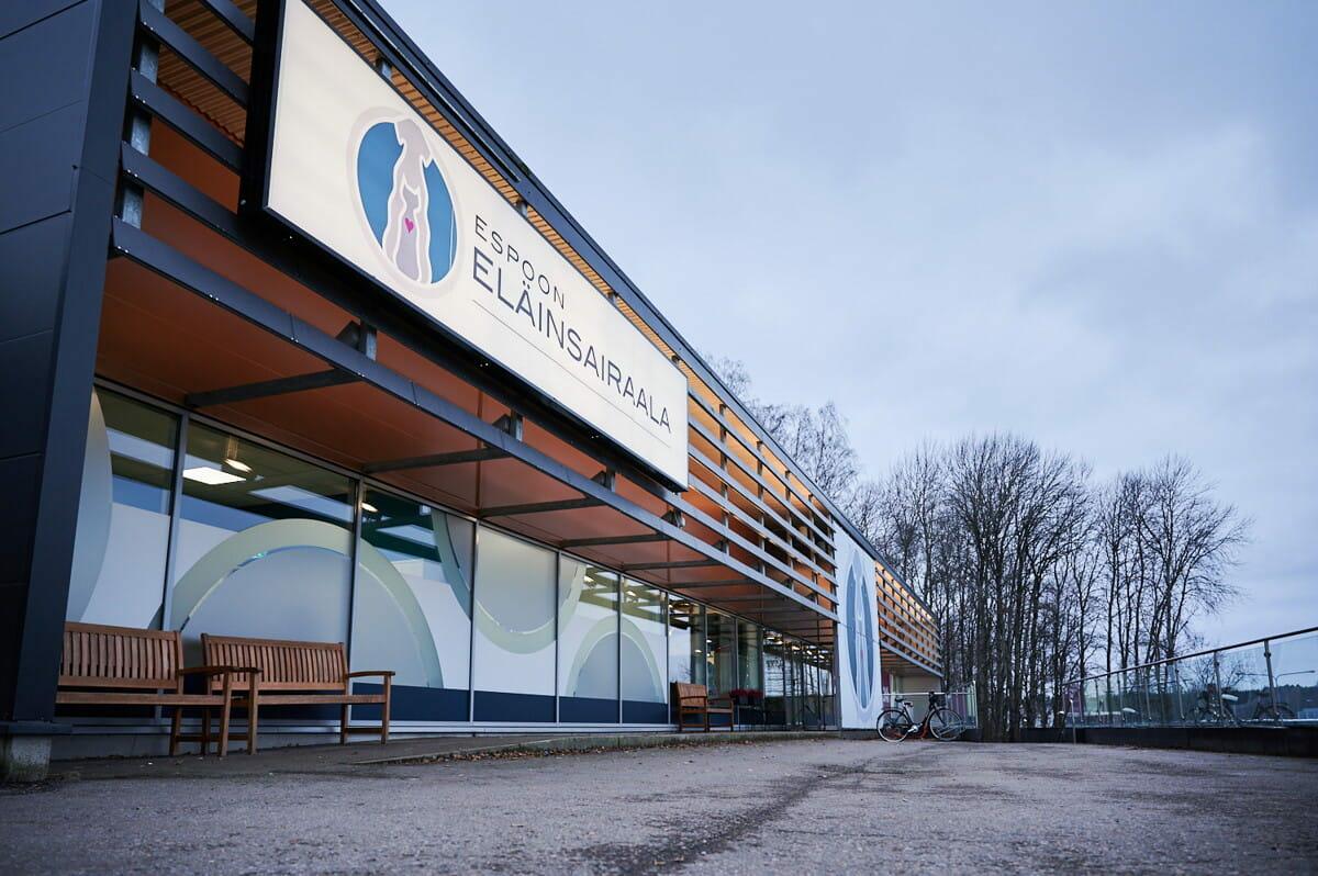 Evidensia Espoo Klinikka 084 WEB.jpg