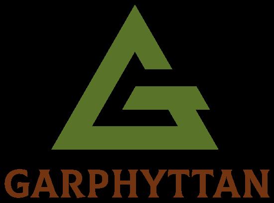 garphyttan-logo-(1)genom.png