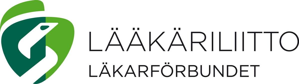 Laakariliitto_logo_rgb.jpg