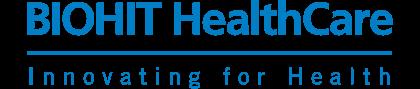 BiohitHealthcare-logo-med-margin.png