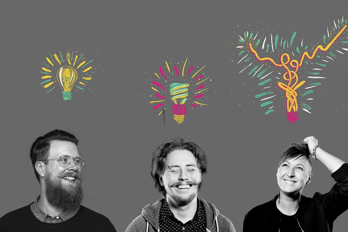 HiQ-Toppbild-Ideas_201907.jpg