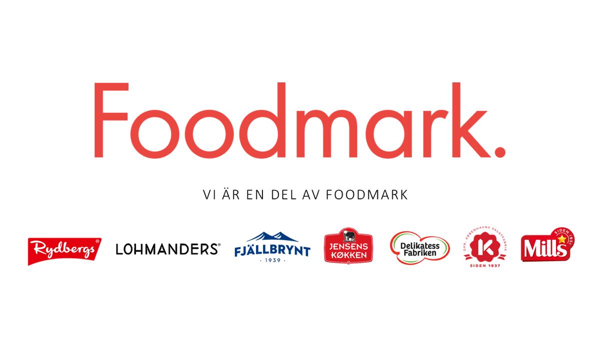 Varumärken_foodmark_rad.png