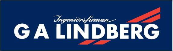 G A Lindberg logga.JPG