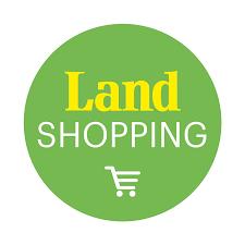 landshipping logo.png