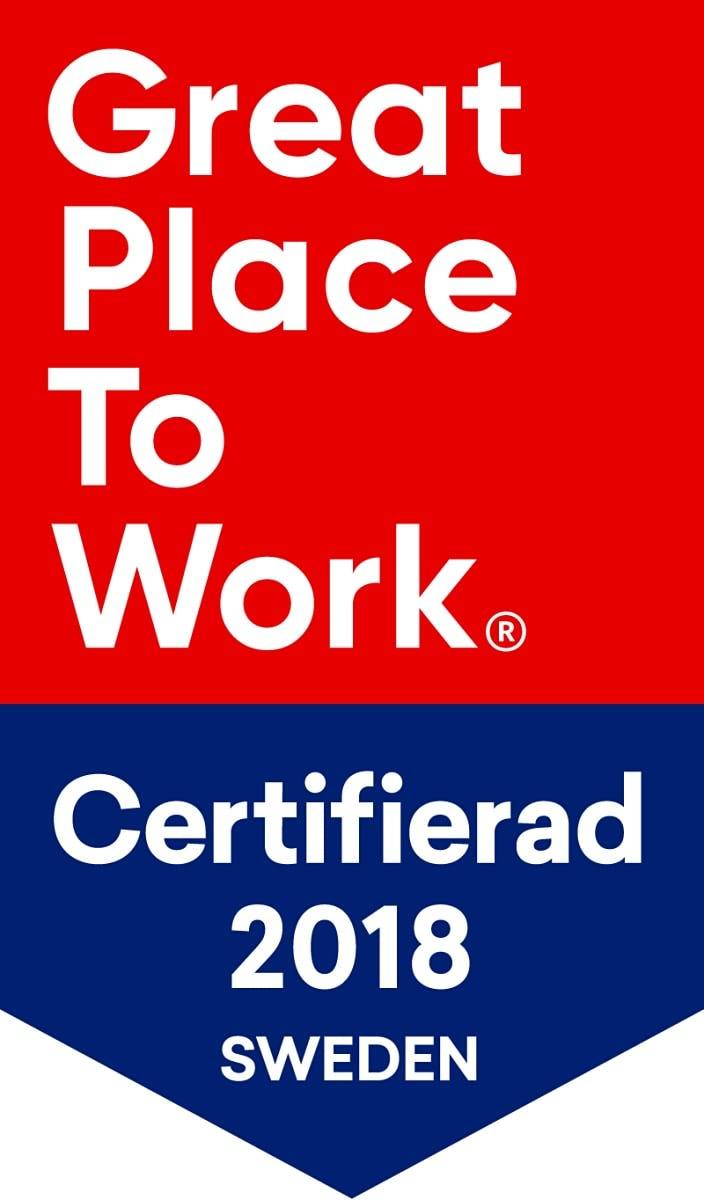 GPTW_Certifiering_2018_RGB_certified_year.jpg