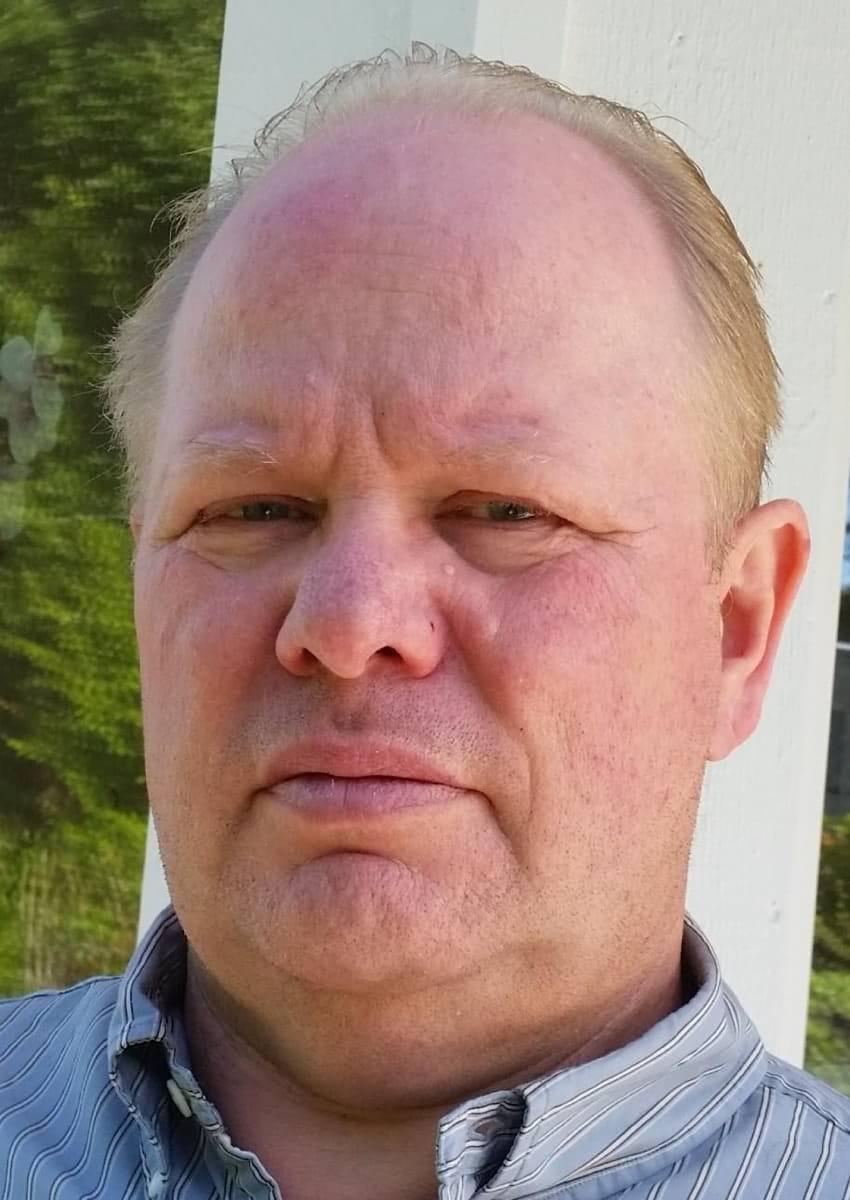 Olof Olsson.jpg