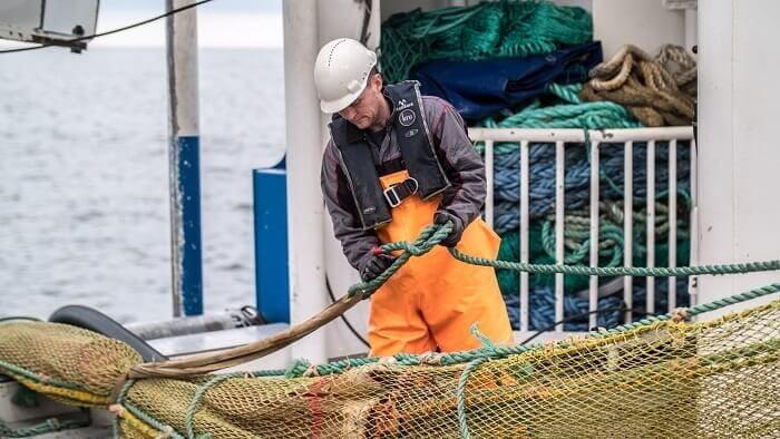 2018-Selsbane-Snorre.jpg