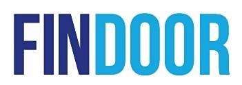 FINDOOR Logo.jpg