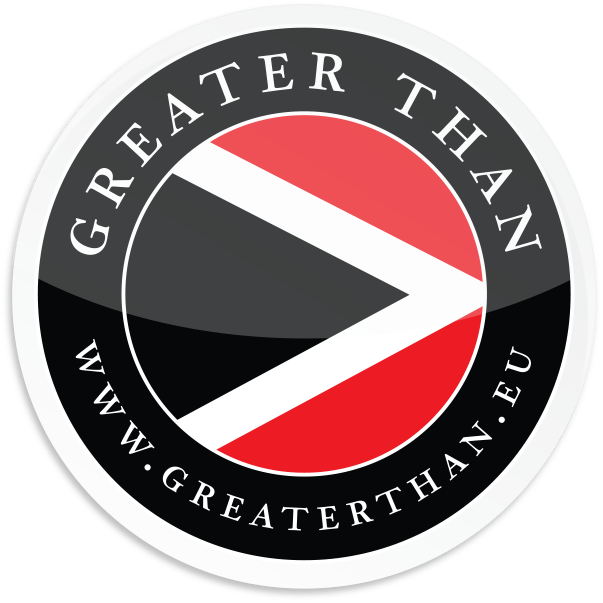 greaterthan-logo.png