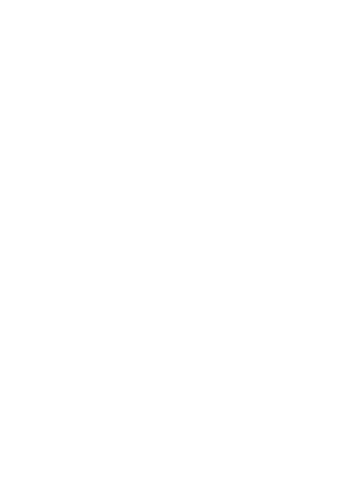 MapsPeople pin