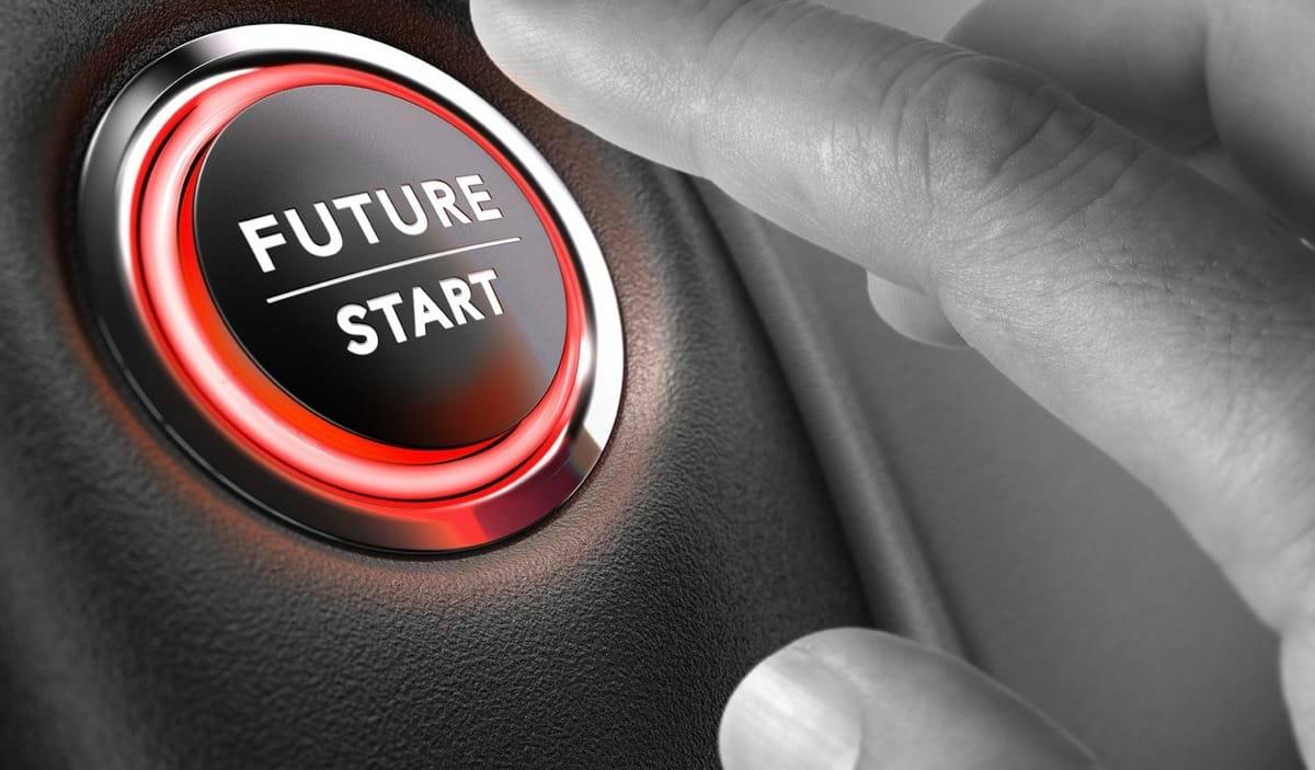 Future Start