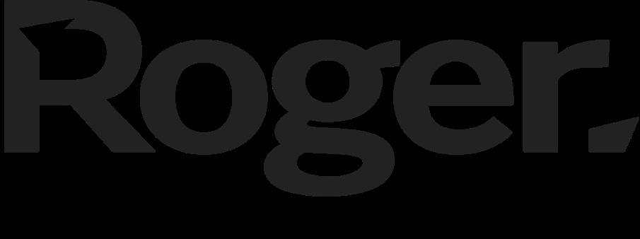 Roger logo.png