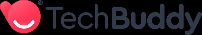 Logo-Blue-Pink.png