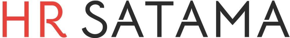 hr-satama-logo-cmyk.jpg