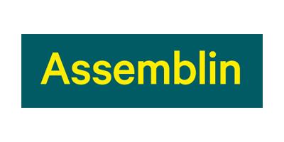 Assemblin-400x200.png