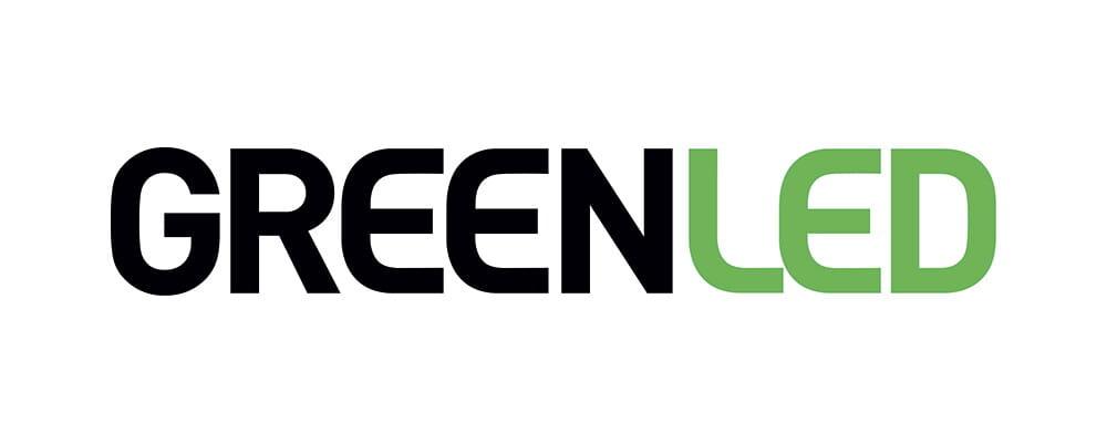 Greenled_logo.jpg