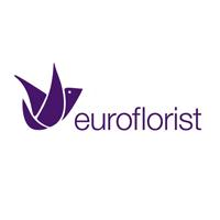 euroflorist-200x200.png