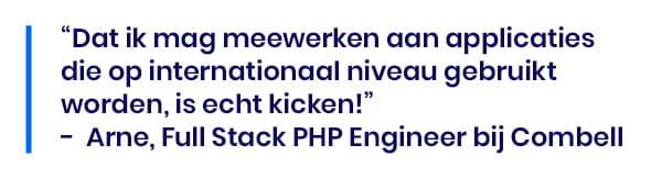Quote PHP Developer 1.jpg