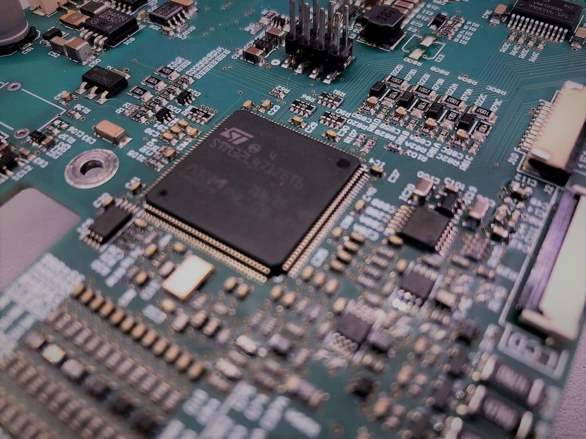 Hardwarebilde.jpg