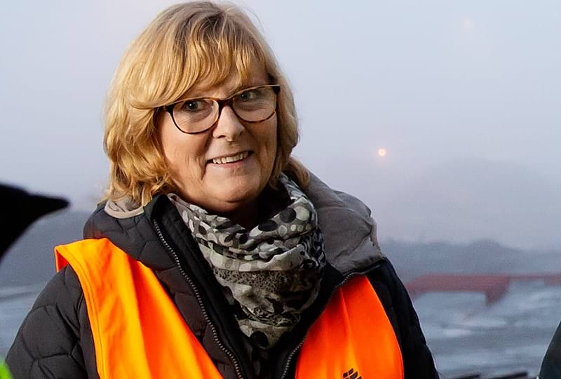 Marie Näslund.jpg